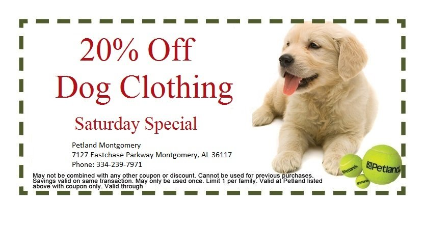 montgomery-saturday-coupon-1