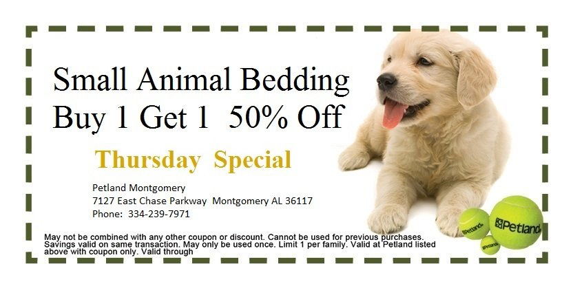 montgomery-thursday-coupon-2
